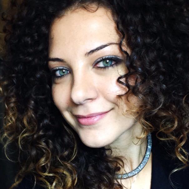 Angela Penzillo