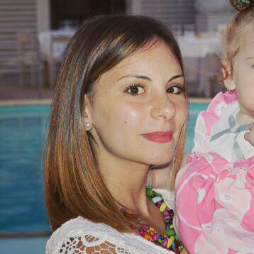Daniela Collura
