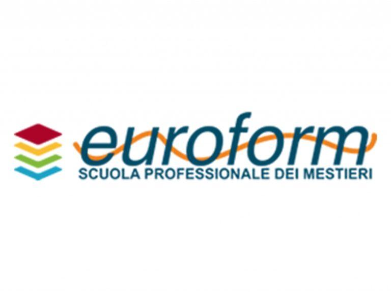 euroform-1024x764