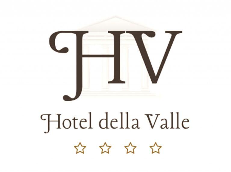 hotel-della-valle-1024x764