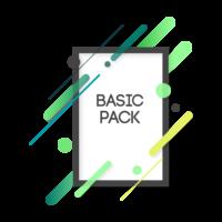 basic pack_Tavola disegno 1