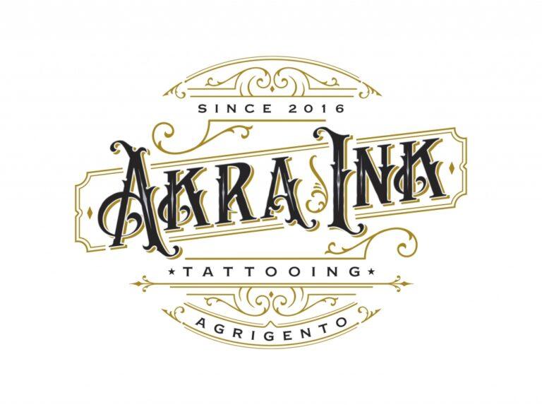 AKRA_DEF-1-1-1024x764
