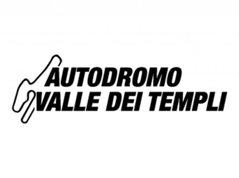 logo_x2-1024x764
