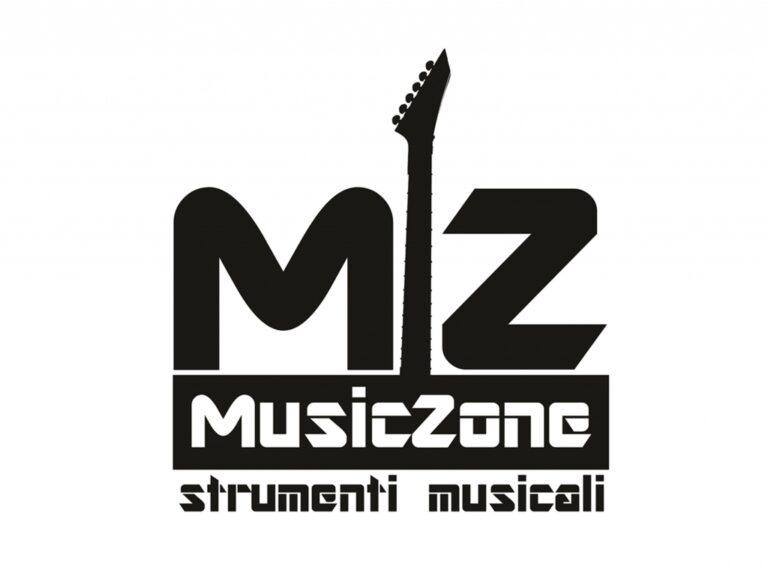 music-zone-1024x764