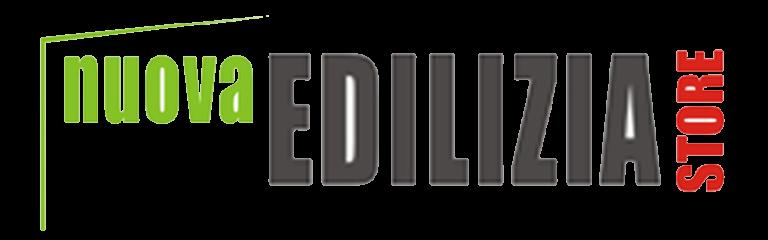 nuova-edilizia-store-logo-1609247555